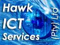 Hawk ICT Services, A Management Services Company